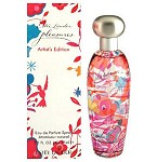 Pleasures Artist's Edition perfume for Women by Estee Lauder 2006