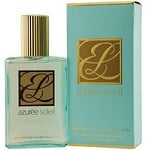 Azuree Soleil perfume for Women by Estee Lauder 2007