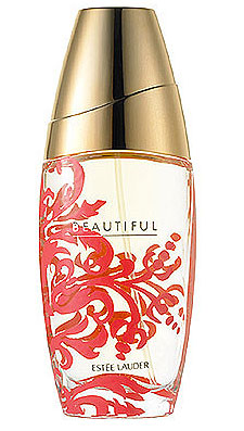 Beautiful Summer Fun 2007 perfume for Women by Estee Lauder