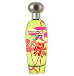 Pleasures Exotic 2007 perfume for Women by Estee Lauder 2007