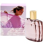 Bali Dream perfume for Women by Estee Lauder 2008