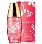 Beautiful Summer Fun 2008  perfume for Women by Estee Lauder 2008