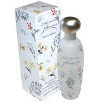 Pleasures Artist's Edition 2008 perfume for Women by Estee Lauder - 2008