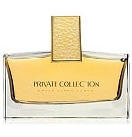 Private Collection Amber Ylang Ylang perfume for Women by Estee Lauder