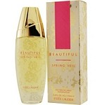 Beautiful Spring Veil  perfume for Women by Estee Lauder 2009