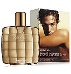 Brasil Dream cologne for Men by Estee Lauder 2009