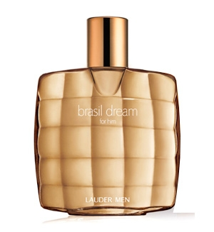 Brasil Dream cologne for Men by Estee Lauder