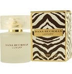 Dana Buchman Luxury  perfume for Women by Estee Lauder 2009