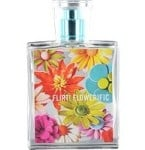 Flirt Flowerific perfume for Women by Estee Lauder 2009