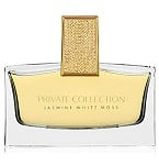 Private Collection Jasmin White Moss perfume for Women by Estee Lauder 2009