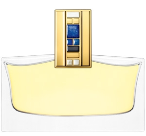 Private Collection Jasmin White Moss perfume for Women by Estee Lauder