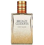 Bronze Goddess Eau Fraiche 2010  perfume for Women by Estee Lauder 2010