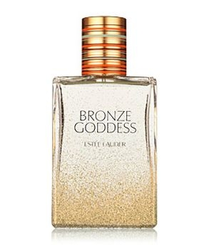 Bronze Goddess Eau Fraiche 2010 perfume for Women by Estee Lauder