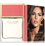 Adventurous  perfume for Women by Estee Lauder 2011