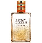 Bronze Goddess 2011  perfume for Women by Estee Lauder 2011