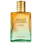 Bronze Goddess Soleil  perfume for Women by Estee Lauder 2011