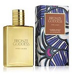 Bronze Goddess Eau Fraiche 2013  perfume for Women by Estee Lauder 2013