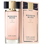 Modern Muse perfume for Women by Estee Lauder - 2013
