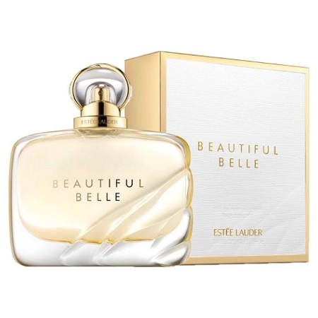 Beautiful Belle perfume for Women by Estee Lauder