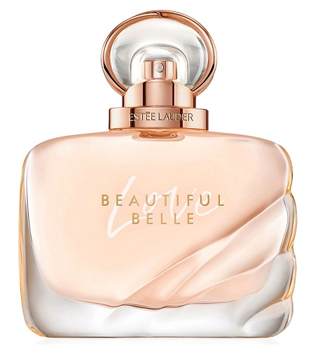 Beautiful Belle Love perfume for Women by Estee Lauder