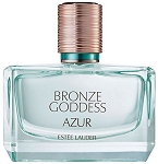 Bronze Goddess Azur perfume for Women by Estee Lauder