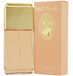 White Shoulders perfume for Women by Evyan - 1945