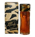 Tigress perfume for Women by Faberge