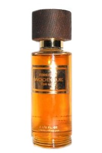 Woodhue cologne for Men by Faberge