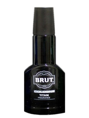 Brut Titan cologne for Men by Faberge