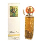 Fleurs Du Monde  perfume for Women by Faberge 1972