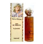 Farrah Fawcett - La Fraiche  perfume for Women by Faberge 1983