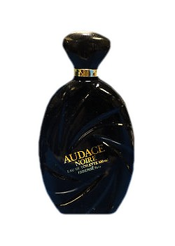 Audace Noire perfume for Women by Faberge