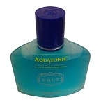 Brut Aquatonic  cologne for Men by Faberge 1988