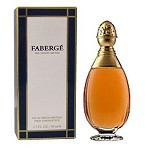 Imperial  perfume for Women by Faberge 1996