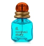 Coctail Story  perfume for Women by Faberlic