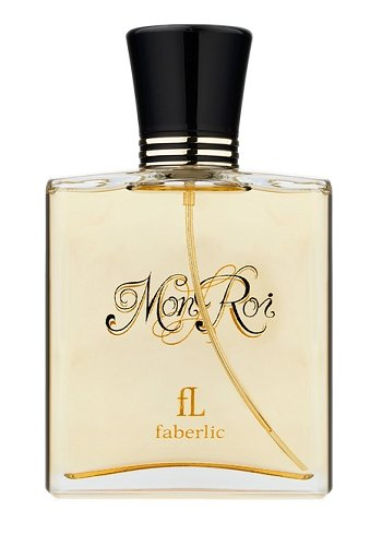 Mon Roi cologne for Men by Faberlic