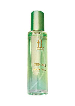Tendre perfume for Women by Faberlic