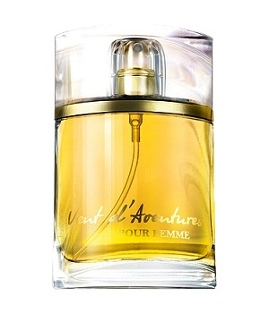 Vent D'Aventures perfume for Women by Faberlic