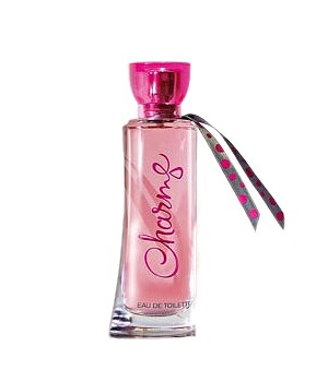 Charme perfume for Women by Faberlic