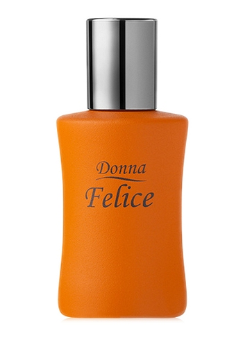 Donna Felice perfume for Women by Faberlic