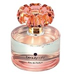Beauty Cafe  perfume for Women by Faberlic 2009