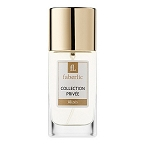 Collection Privee - Alizes  perfume for Women by Faberlic 2014