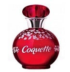 Coquette  perfume for Women by Faberlic 2014