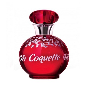 Coquette perfume for Women by Faberlic
