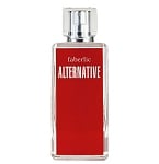 Alternative  cologne for Men by Faberlic 2015
