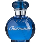 Charmante  perfume for Women by Faberlic 2015