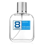 8 Element Sport  cologne for Men by Faberlic 2016