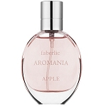 Aromania Apple  perfume for Women by Faberlic 2017