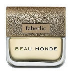 Beau Monde  perfume for Women by Faberlic 2017