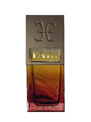 Fabi cologne for Men by Fabi